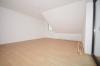 **VERMIETET**DIETZ: Moderne 3-4 Zimmerwohnung in Feldrandlage - Garage - Einbauküche - Wohnzimmer mit SÜD-WEST-Balkon