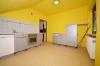 **VERMIETET**DIETZ: Moderne 3-4 Zimmerwohnung in Feldrandlage - Garage - Einbauküche - Küche (Einbauküche inkl)