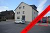 **VERMIETET**DIETZ: Moderne 3-4 Zimmerwohnung in Feldrandlage - Garage - Einbauküche - Außenansicht