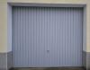 **VERMIETET**DIETZ: Moderne 3-4 Zimmerwohnung in Feldrandlage - Garage - Einbauküche - Zzgl 36,- extrabreite Garage    vergrößern