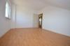 DIETZ: 3,5 Zimmerwohnung in Dieburg Badewanne - PKW-Stellplatz - SonnenBalkon - Schlafzimmer 1 von 2