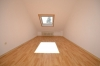 DIETZ: 3,5 Zimmerwohnung in Dieburg Badewanne - PKW-Stellplatz - SonnenBalkon - Schlafzimmer 2 von 2