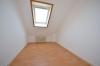 DIETZ: 3,5 Zimmerwohnung in Dieburg Badewanne - PKW-Stellplatz - SonnenBalkon - Arbeits- oder Gästezimmer