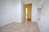 DIETZ: 3,5 Zimmerwohnung in Dieburg Badewanne - PKW-Stellplatz - SonnenBalkon - Küche