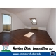 DIETZ: 3,5 Zimmerwohnung in Dieburg Badewanne - PKW-Stellplatz - SonnenBalkon - Wohnzimmer mit SonnenBalkon