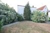 **VERMIETET**DIETZ: Einfamilienhaus mit großem Garten, Garage, Nebengebäuden, Klimaanlage - Weitere Ansicht Garten