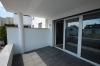 **VERMIETET**DIETZ: ERSTBEZUG! Hochwertige 3 Zimmer Neubauwohnung in Rodgau - Jügesheim - Balkon
