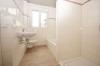 **VERMIETET**DIETZ: ERSTBEZUG! Hochwertige 3 Zimmer Neubauwohnung in Rodgau - Jügesheim - Tageslichtbad mit Wanne+Dusche