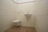 **VERMIETET**DIETZ: ERSTBEZUG! Hochwertige 3 Zimmer Neubauwohnung in Rodgau - Jügesheim - WC für Ihre Gäste