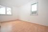 **VERMIETET**DIETZ: ERSTBEZUG! Hochwertige 3 Zimmer Neubauwohnung in Rodgau - Jügesheim - Elternschlafzimmer