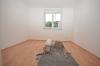 **VERMIETET**DIETZ: ERSTBEZUG! Hochwertige 3 Zimmer Neubauwohnung in Rodgau - Jügesheim - Büro oder Kinderzimmer