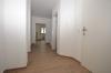 **VERMIETET**DIETZ: ERSTBEZUG! Hochwertige 3 Zimmer Neubauwohnung in Rodgau - Jügesheim - Diele