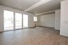 **VERMIETET**DIETZ: ERSTBEZUG! Hochwertige 3 Zimmer Neubauwohnung in Rodgau - Jügesheim - Wohnbereich