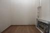 **VERMIETET**DIETZ: ERSTBEZUG! Hochwertige 3 Zimmer Neubauwohnung in Rodgau - Jügesheim - Abstellraum innerhalb