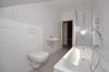 **VERMIETET**DIETZ: Wohnung mit Einbauküche und nagelneuem Bad mit Wanne+Dusche - mit Wanne+Dusche