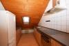 **VERMIETET**DIETZ: Wohnung mit Einbauküche und nagelneuem Bad mit Wanne+Dusche - Einbauküche inklusive