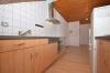 **VERMIETET**DIETZ: Wohnung mit Einbauküche und nagelneuem Bad mit Wanne+Dusche - Einbauküche inklusive2