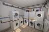 **VERMIETET**DIETZ: Wohnung mit Einbauküche und nagelneuem Bad mit Wanne+Dusche - Waschküche