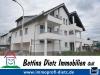 **VERMIETET**DIETZ: 1 Jahr junge, hochwertige 2 Zimmer Dachgeschosswohnung in Rodgau - Jügesheim - 5 Familienhaus
