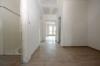 **VERMIETET**DIETZ: 1 Jahr junge, hochwertige 2 Zimmer Dachgeschosswohnung in Rodgau - Jügesheim - Diele