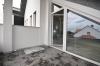 **VERMIETET**DIETZ: 1 Jahr junge, hochwertige 2 Zimmer Dachgeschosswohnung in Rodgau - Jügesheim - Weitere Ansicht