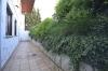 **VERMIETET**DIETZ: 2 Zimmer Souterrainwohnung Terrasse, EBK, Garten, PKW-Stellplatz, Garage, Tiere erlaubt - Terrasse