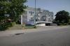 **VERMIETET**DIETZ: Provisionsfreie günstige Flächen im REPRÄSENTATIVEN Bürogebäude - IMG_Außenansicht