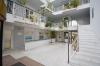 **VERMIETET**DIETZ: Provisionsfreie günstige Flächen im REPRÄSENTATIVEN Bürogebäude - Eingang