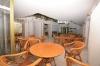 **VERMIETET**DIETZ: Provisionsfreie günstige Flächen im REPRÄSENTATIVEN Bürogebäude - Gemeinsame Nutzung