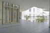 **VERMIETET**DIETZ: Provisionsfreie günstige Flächen im REPRÄSENTATIVEN Bürogebäude - Offener Eingang - Aufzug