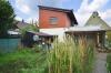 **VERMIETET**DIETZ: Einfamilienhaus mit toller Architektur - Einzugsbereit - 2 Bäder - Einfamilienhaus