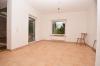 **VERMIETET**DIETZ: Einfamilienhaus mit toller Architektur - Einzugsbereit - 2 Bäder - Essbereich