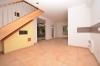 **VERMIETET**DIETZ: Einfamilienhaus mit toller Architektur - Einzugsbereit - 2 Bäder - Offene Küche