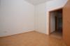**VERMIETET**DIETZ: Einfamilienhaus mit toller Architektur - Einzugsbereit - 2 Bäder - mit Einbauschrank