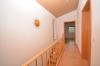 **VERMIETET**DIETZ: Einfamilienhaus mit toller Architektur - Einzugsbereit - 2 Bäder - Diele Dachgeschoss