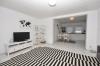 DIETZ: Neu renovierte 3 Zimmerwohnung - Wanne, Dusche, G-WC, T-Garage - Wohnen Essen Kochen