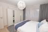 DIETZ: Neu renovierte 3 Zimmerwohnung - Wanne, Dusche, G-WC, T-Garage - Schlafzimmer 1 von 22