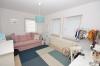 DIETZ: Neu renovierte 3 Zimmerwohnung - Wanne, Dusche, G-WC, T-Garage - Schlafzimmer 2 von 2