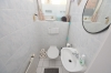DIETZ: Neu renovierte 3 Zimmerwohnung - Wanne, Dusche, G-WC, T-Garage - Gäste-WC