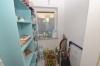 DIETZ: Neu renovierte 3 Zimmerwohnung - Wanne, Dusche, G-WC, T-Garage - Abstellraum innerhalb Wohnung