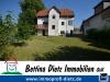 **VERMIETET**DIETZ: Günstiges, freistehendes Einfamilienhaus für die große Familie in Reinheim-OT - Großzügiges Einfamilienhaus