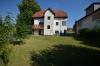 **VERMIETET**DIETZ: Günstiges, freistehendes Einfamilienhaus für die große Familie in Reinheim-OT - Toller Garten