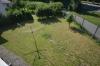 **VERMIETET**DIETZ: Günstiges, freistehendes Einfamilienhaus für die große Familie in Reinheim-OT - Eigener Garten