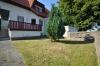 **VERMIETET**DIETZ: Günstiges, freistehendes Einfamilienhaus für die große Familie in Reinheim-OT - Vorgarten