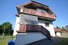 **VERMIETET**DIETZ: Günstiges, freistehendes Einfamilienhaus für die große Familie in Reinheim-OT - 3 Balkone