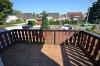 **VERMIETET**DIETZ: Günstiges, freistehendes Einfamilienhaus für die große Familie in Reinheim-OT - Balkon 1 von