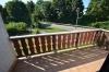 **VERMIETET**DIETZ: Günstiges, freistehendes Einfamilienhaus für die große Familie in Reinheim-OT - Balkon 2 von