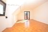 **VERMIETET**DIETZ: Günstiges, freistehendes Einfamilienhaus für die große Familie in Reinheim-OT - Schlafzimmer 2 von