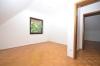 **VERMIETET**DIETZ: Günstiges, freistehendes Einfamilienhaus für die große Familie in Reinheim-OT - Schlafzimmer 3 von 4