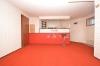 **VERMIETET**DIETZ: Günstiges, freistehendes Einfamilienhaus für die große Familie in Reinheim-OT - Hobbyraum Souterrain2